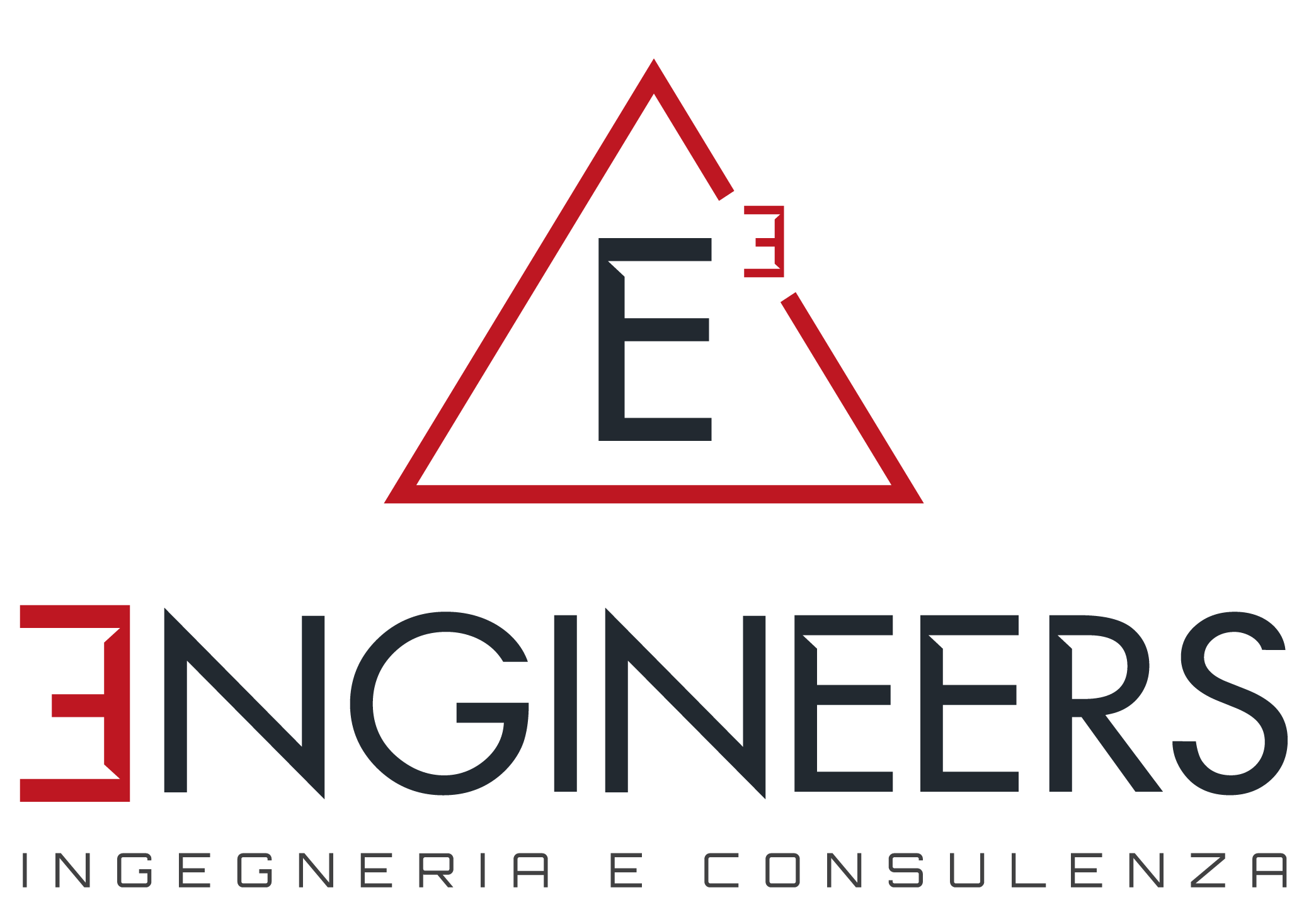 Studio di Ingegneria e servizi di consulenza